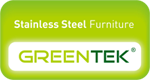 GREENTEK Outdoor Furniture